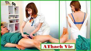 Full Body Massage 18