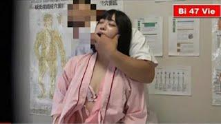 BOKEP JEPANG no sensor | 18 Japanese Hot Oil Massage Sexy Full Body | Pijat J.A.V Movie Full HD 1080