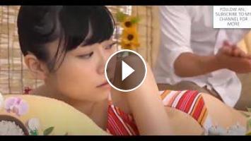 ASMR Full Body hot sex 18 Japanese Hot Oil Massage relieving Full ...
